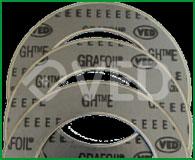 grafoil