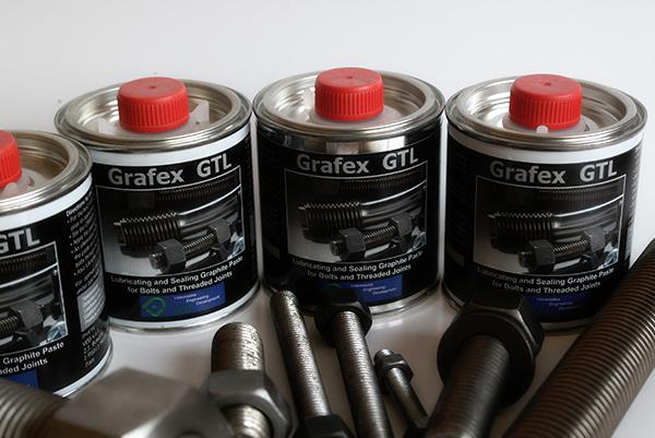 gtl lubricant paste