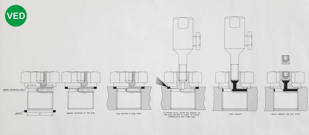 schema-funzionamento-asp-asg