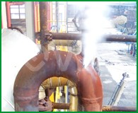 leak sealing