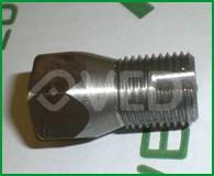 tappi per tubi di fasci tubieri di scambiatori di calore