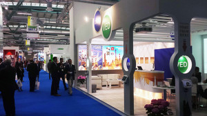 ivs ved stand 2015