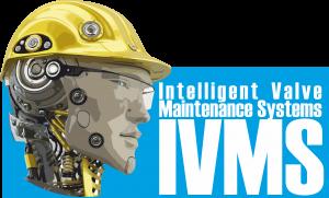 logo IVMS