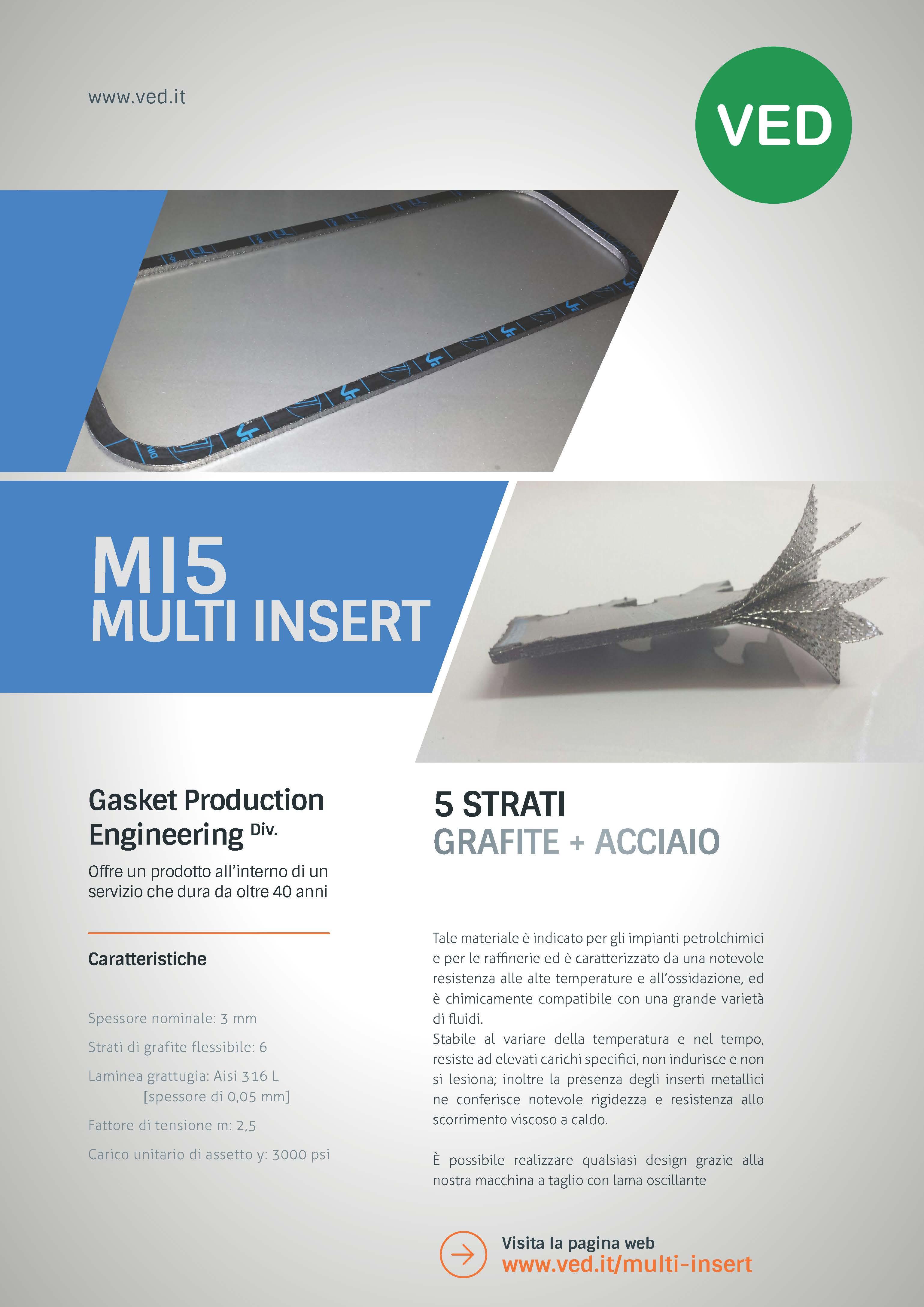 Scheda MI5_Multi_Insert_2015_VED