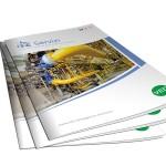 GFE_Catalogue_3D_desk800