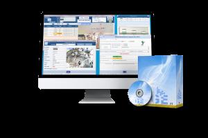 software-box-and-monitor-and-cd-gfe