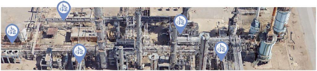 ved-gfe-censimento-impianto-industriale-emissioni-fuggitive-emission