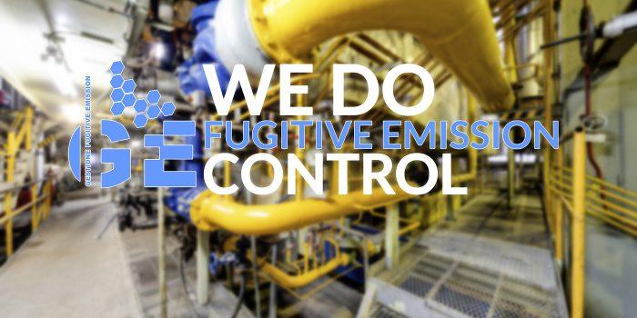 VED GFE Div Fugitive Emission Control