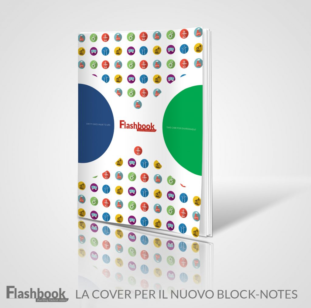 presentazione-grafica-flashbook