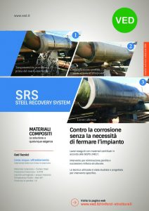 thumbnail of Scheda lavoro SRS 006
