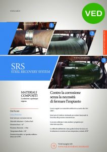 thumbnail of ved_Scheda-lavoro-SRS-024