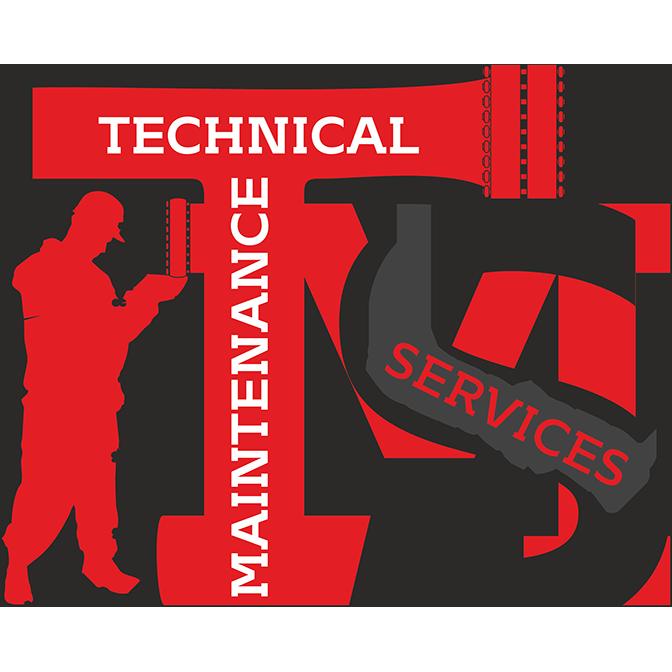 Technical Maintenance Service