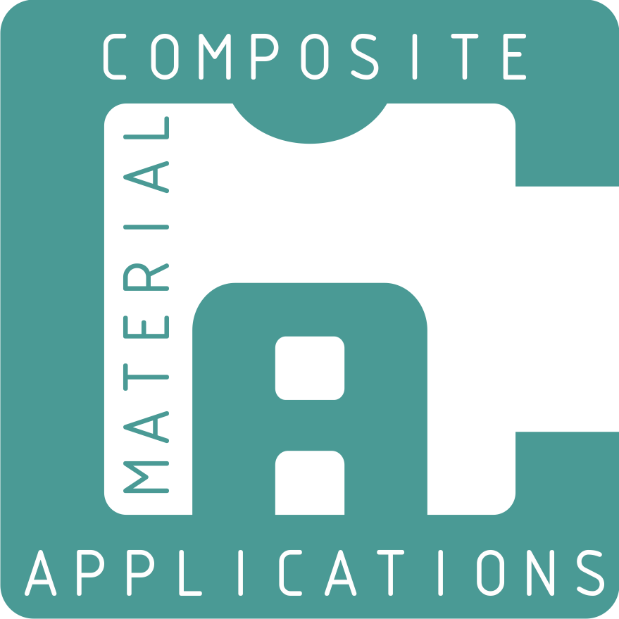 Composite Material Applications