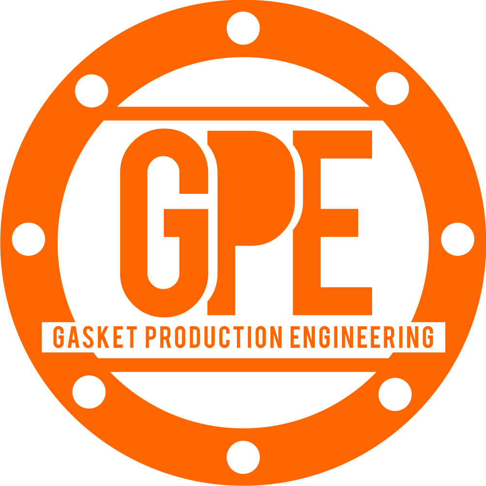 Gasket Production Engineering
