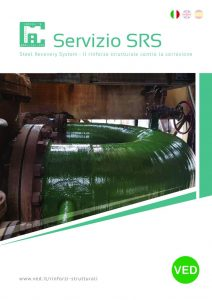 thumbnail of Catalogo_SRS_Steel_Recovery_Rev01042019_ITA_web