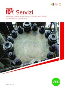 thumbnail of Catalogo-TMS_2019_Serragi_Controllati_ITA_web_rev002a