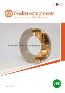 thumbnail of GPE_Gasket_Equipments_ENG_18012021